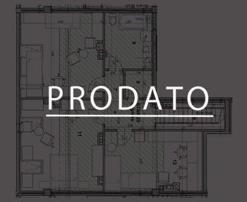 lavt20-PRODATO