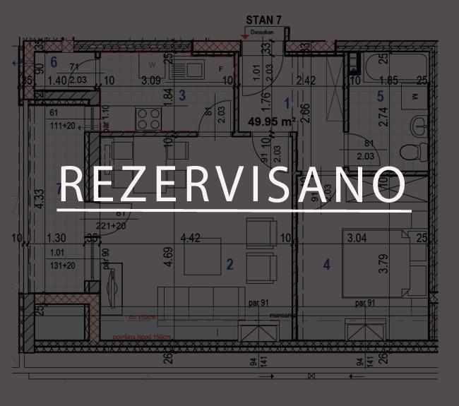 Lava-Tolstoja-23-Stan-7-REZERVISANO