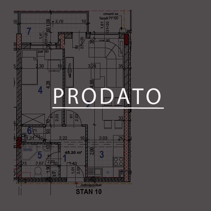 Stan-10-PRODATO