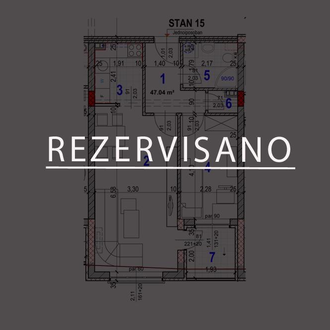 Stan-15-REZERVISAN