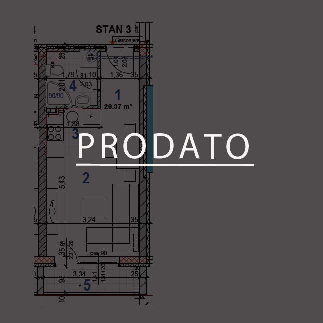 Stan-3-PRODATO
