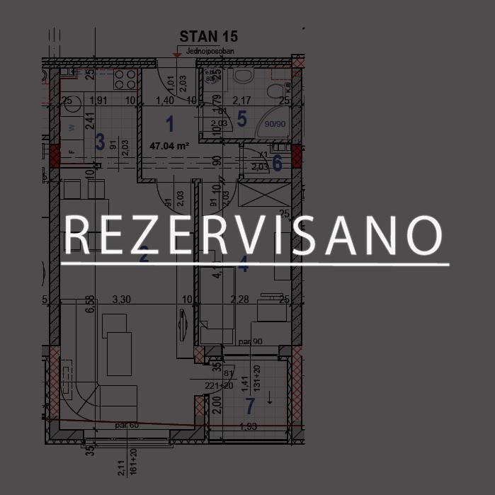 Stan-35-REZERVISANO