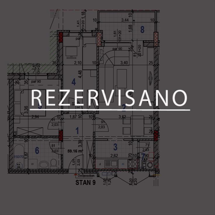Stan-9-REZERVISANO