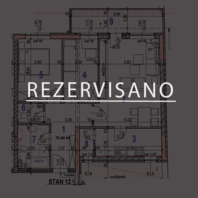 ZZ-II-Stan-12-REZERVISANO
