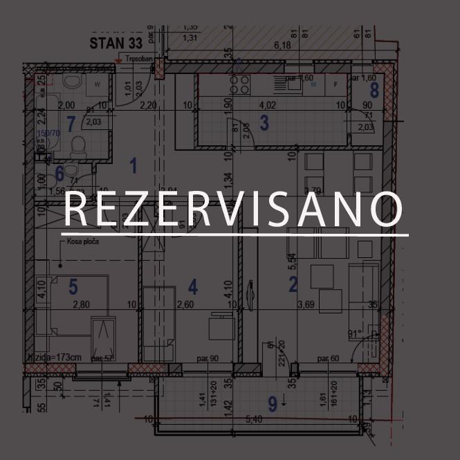ZZ-II-Stan-33