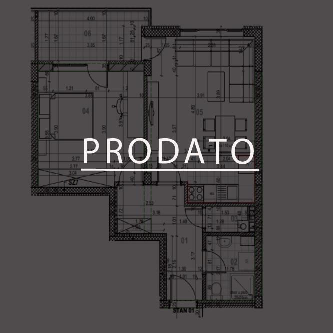 STAN-1-16-23-PRODATO