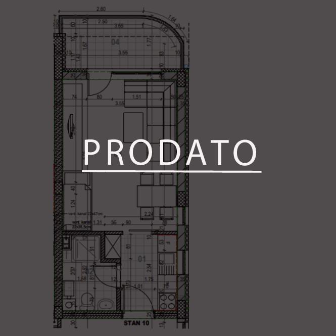 STAN-10-pdf-PRODATO