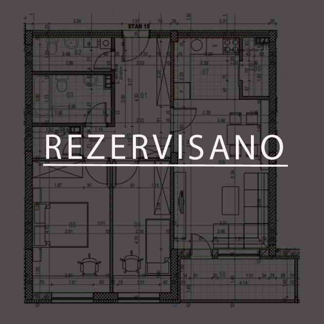 STAN-19-REZERVISANO
