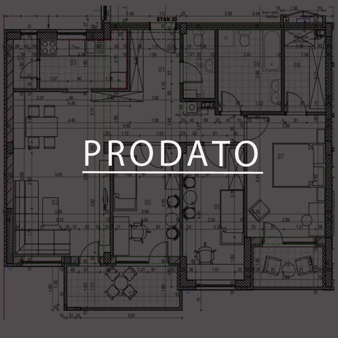 STAN-20-I-27-PRODATO
