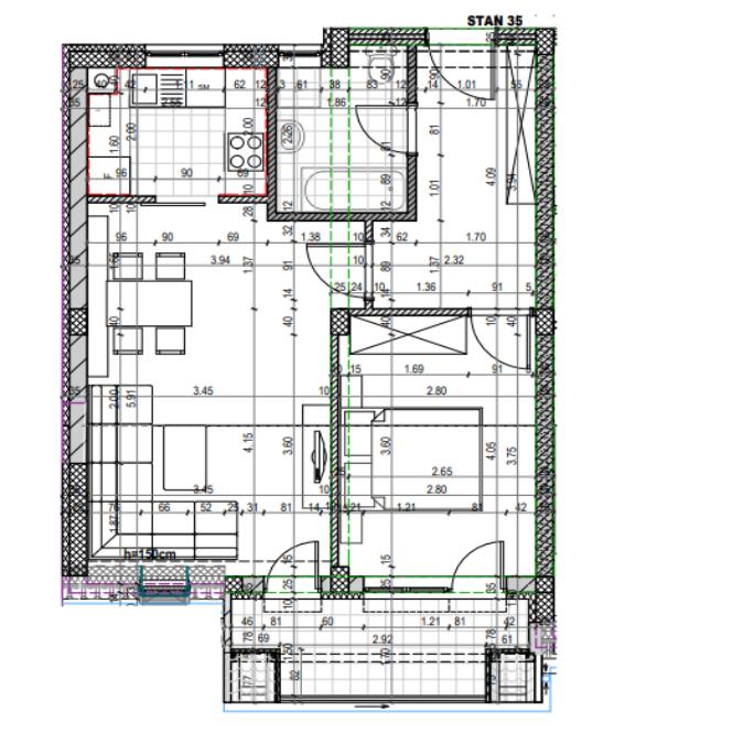 STAN 35 pdf