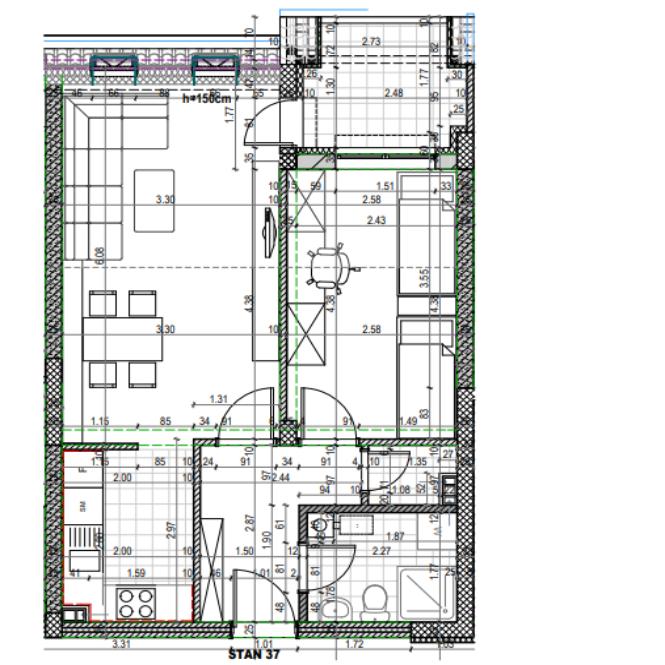 STAN 37 pdf