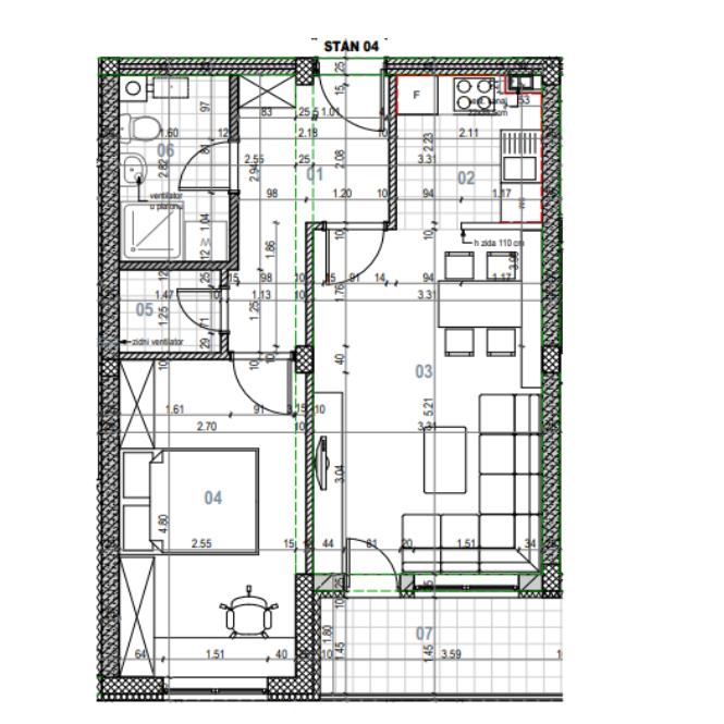 STAN 4 pdf