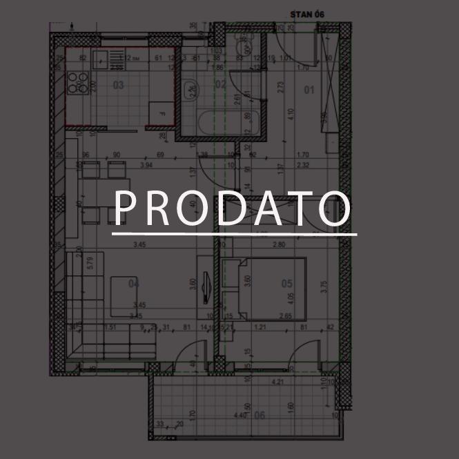 STAN-6-PRODATO
