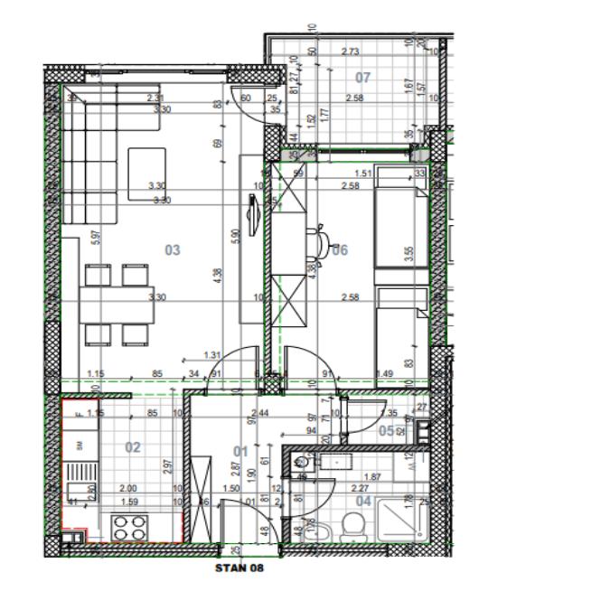 STAN 8 15 2229 pdf